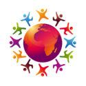 Journée de la Fraternité : vendredi 27 novembre