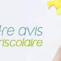 Compte Rendu Réunion COMITE CONSULTATIF DES SERVICES PERISCOLAIRES ST GILLES