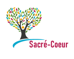 Ecole Sacre Coeur